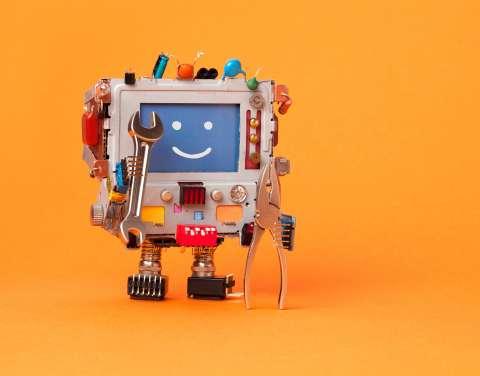 Робототехника, видеоблогинг, предпринимательство: в чем польза модных занятий для детей?
