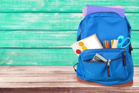 Готовимся к школе с каналом «О!»: советы родителям от психологов и педагогов