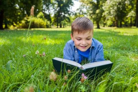 6 книг о школе, которые стоит прочитать первоклассникам