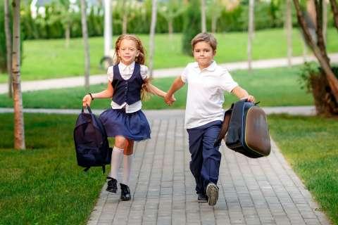 Школьные покупки: на что обратить внимание?