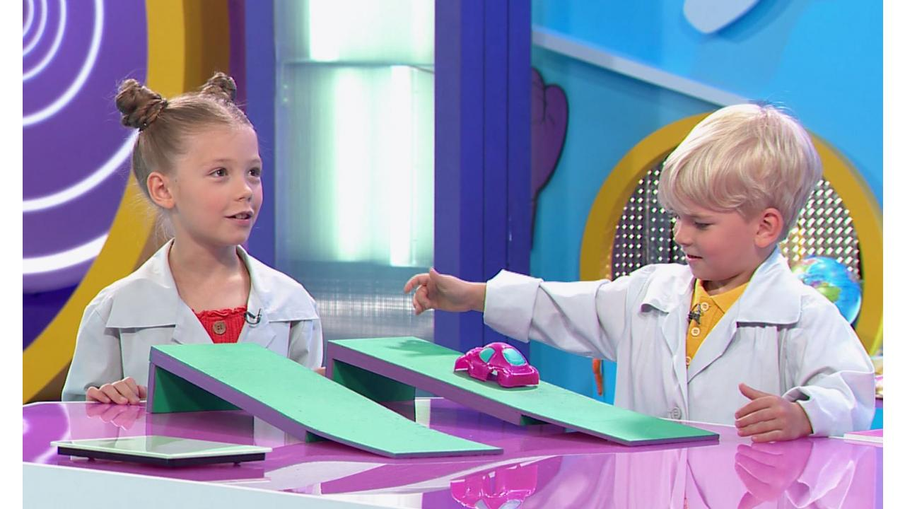 """""""Лабораториум. Маленькие исследователи"""""""