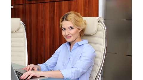 Анна Деньгина, основатель ипреподаватель школы семейных финансов «Деньгин's», консультант-методист пофинансовой грамотности, эксперт проекта «Финансовое здоровье»