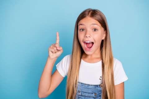 Как говорить с ребенком о безопасности? 5 советов