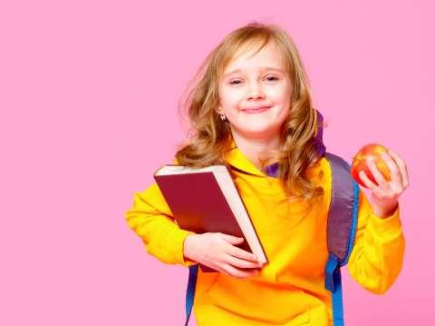 Как не опаздывать в школу: 5 ошибок утренних сборов