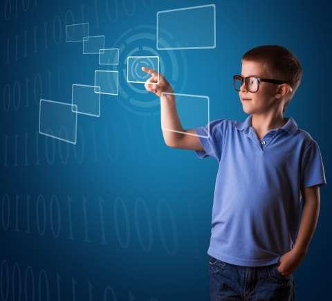 Уроки будущего: какие дисциплины появятся в школах в 2030 году