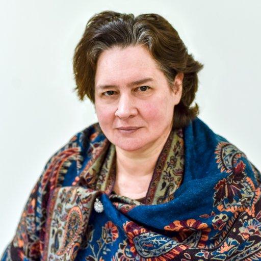 Юлия Васильева, психолог в социальной сфере Благотворительного фонда «Гольфстрим», тренер школы волонтеров «Вместе весело»