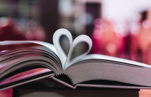 Книжная ярмарка non/fiction: что интересного для детей?