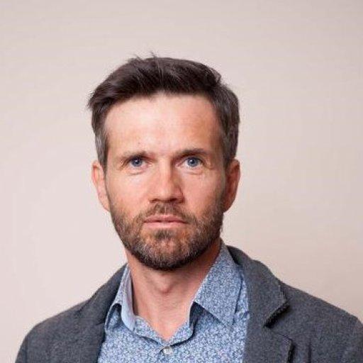 Станислав Раевский, сопредседатель МААП, учредитель Института Креативной психологии, автор психологических игр