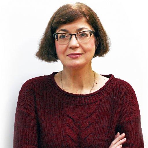 Анна Калашникова, психолог в социальной сфере благотворительного фонда «Гольфстрим», клинический психолог, психолог-консультант в детском инклюзивном центре «Вместе весело шагать», эксперт-методист «Подросткового клуба»
