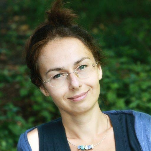 Елена Писарева, методист, кандидат психологических наук, практикующий психолог