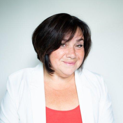 Оксана Хлебородова, ландшафтный дизайнер
