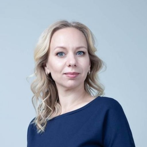 Виктория Шиманская, доктор психологии, создатель онлайн-академии современных родителей SKILLFOLIO kids