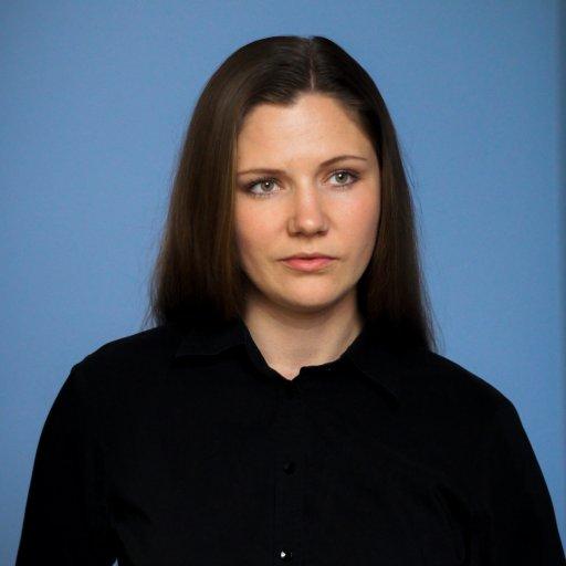 Татьяна Поляничко, руководитель направления начального и дошкольного обучения онлайн-школы «Фоксфорд»