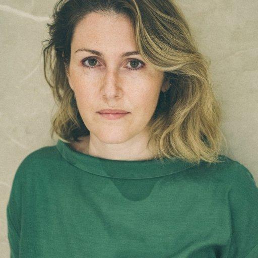 Анна Красильщик, писатель, переводчик, редакторпроекта Arzamas